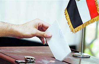 عقوبات خرق الصمت الدعائي لجولة الإعادة بالمرحلة الأولى لانتخابات النواب