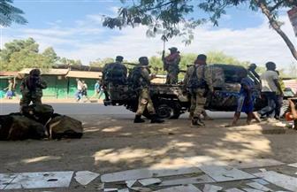 """حكام تيجراي: قوات إثيوبيا تواجه """"الجحيم"""" وسنهزمها قريبا"""