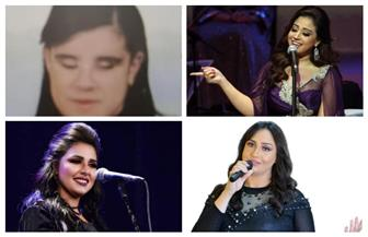 وزيرة الثقافة تشهد حفل تكريم الفائزين بمسابقات مهرجان الموسيقى العربية الـ 29