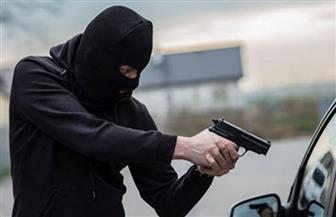 ضبط تشكيل عصابى تخصص فى ارتكاب وقائع السرقة بالإكراه بالإسماعيلية
