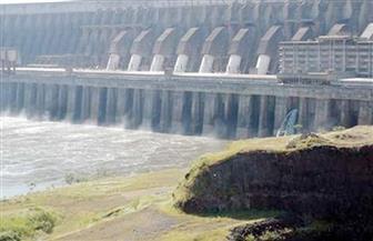 مسئولو التحالف المصري المنفذ لمشروع السد التنزاني: تحويل مجرى النهر مرحلة ضرورية