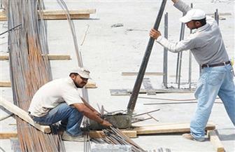 مجلس الوزراء يوافق على تعديل قرار إنشاء صندوق إعانات الطوارئ للعمال