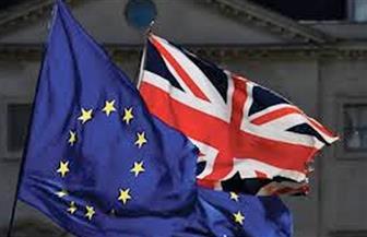 الاتحاد الأوروبي يرفض عرض بريطانيا بشأن الصيد البحري