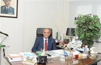 عضو اتحاد الصناعات: منطقة باسوس آفة مصر فى الصناعة