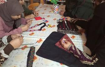 افتتاح برنامج «تراث» للتدريب على الأعمال اليدوية والتراثية بالغردقة.. غدا