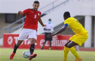 أحمد حسن «كوكا» بعد إصابته بفيروس كورونا: «سأعود قريبا أقوى»