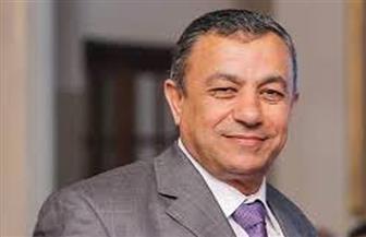 إعادة مسروقات من صرف صحي نقادة بقنا وحبس 7 متهمين