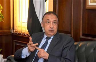 """ننشر خطة """"الإسكندرية"""" الجديدة للتعامل مع مياه الأمطار المتوقعة خلال النوات المقبلة"""
