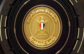 موقع رئاسة الجمهورية يطلق تطبيقًا خاصا به لأنظمة «Android»