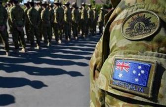تحقيق عن حرب أفغانستان يكشف عن 39 جريمة قتل خارج إطار القانون منسوبة لقوات أسترالية