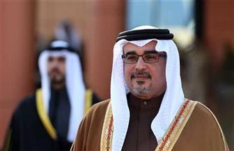 رئيس البرلمان العربي يهنئ الأمير سلمان بن حمد آل خليفة بتعيينه رئيسا لوزراء البحرين