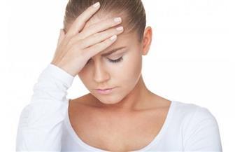 تلوث الهواء يهدد النساء بخطر انكماش الدماغ المرتبط بمرض لا دواء له