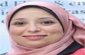 """وفاة طبيبة بجامعة طنطا متأثرة بإصابتها بفيروس """"كورونا"""""""