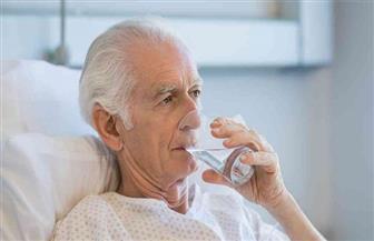 نصائح لكبار السن لتقوية جهاز المناعة ضد فيروس كورونا