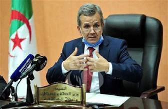الجزائر: توفير 9 ملايين جرعة من اللقاح المضاد لفيروس كورونا خلال أغسطس الجاري