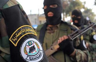 """الاستخبارات العراقية: القبض على إرهابيين من منفذي """"مجزرة الخيلانية"""""""