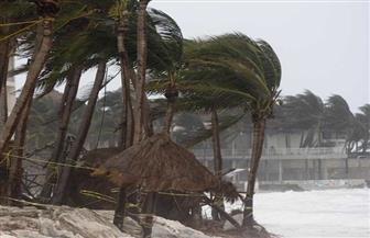 إعصار جديد يتجه صوب فيتنام