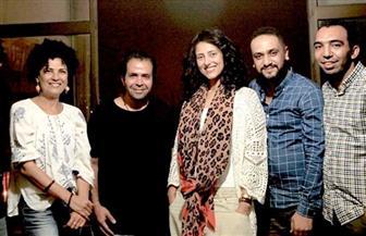 """عرض الفيلم الروائي""""قابل للكسر"""" للمخرج أحمد رشوان بسينما الهناجر"""