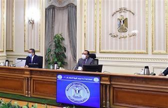 مدبولي محذرا المواطنين: الالتزام بالإجراءات الاحترازية وإلا سنضطر لاتخاذ قرارات صعبة