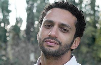 محمد حاتم: «حسين السيوفي» مصدر شك في «قصر النيل»