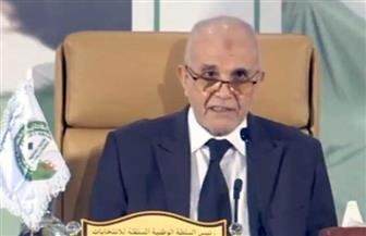 الجزائر: نجاح عملية الاستفتاء على التعديلات الدستورية