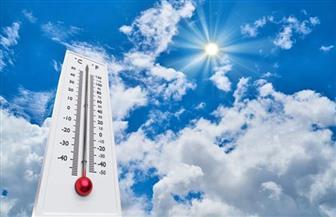 أمطار وانخفاض في درجات الحرارة الأيام المقبلة.. تعرف على التفاصيل