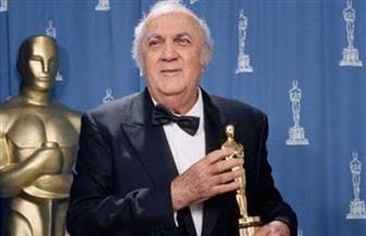 """مهرجان الإسكندرية السينمائي يحتفل بـ""""مئوية فيليني"""""""