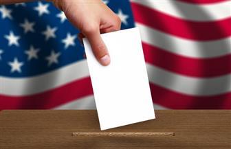 «بوليتيكو»: ترامب يتقدم في ولايتين وبايدن في واحدة