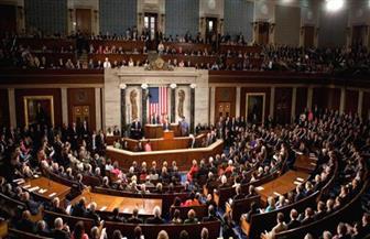الانتخابات الأمريكية.. الكونجرس رمانة ميزان السلطة