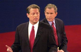هل يتكرر كابوس انتخابات 2000 في أمريكا؟