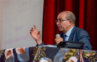 تعليم بورسعيد: منظومة رقمية لتحصيل اشتراكات مجموعات التقوية المدرسية | صور