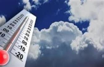العظمى بالقاهرة 24.. تعرف على حالة الطقس اليوم ودرجات الحرارة المتوقعة
