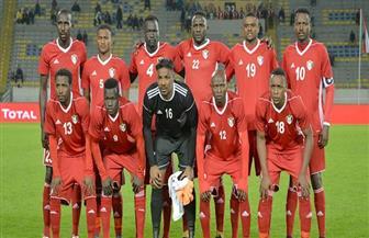 السودان يفوز على غانا في الوقت القاتل بتصفيات أمم إفريقيا
