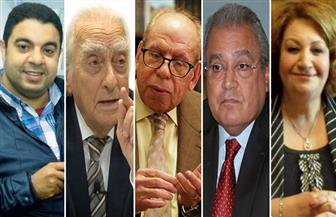 كيف يواجه الخطاب الثقافي في مصر مخططات قوى الشر لإسقاط الدولة المصرية؟