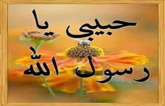 تعرف على صلاة النبي صلّى الله عليه وسلّم | فيديو