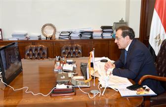 اتفاق إفريقي برعاية مصرية لتعزيز الشراكة والاستثمار في مجال البترول