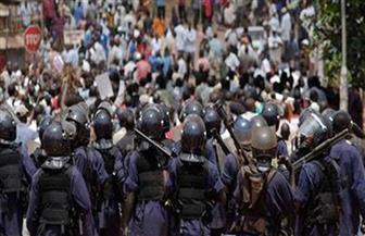 سفارة مصر فى أوغندا تناشد المصريين تجنب أماكن التظاهرات
