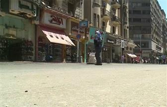 المواعيد الجديدة لغلق المحال التجارية تحقق الانضباط في الشارع المصري