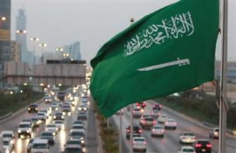 السعودية ترحب بإزالة اسم السودان من القائمة الأمريكية الراعية للإرهاب