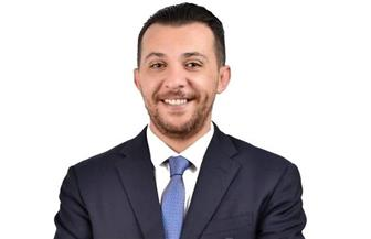 حسن ضوة: مستشفيات منيا القمح ومشتول بحاجة لأقسام طوارئ