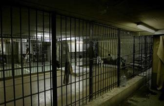باحث لبنانى: هروب 69 سجينا من سجون لبنان جزء من فشل الدولة