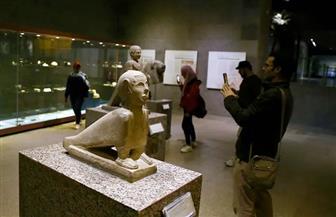 احتفالية بمناسبة مرور 23 عاما على افتتاح متحف النوبة في أسوان ..غدا