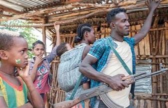 زعيم متمردي تيجراي: نتصدى بثبات لتقدم القوات الإثيوبية