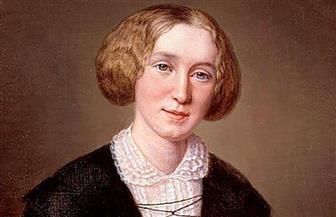 جورج إليوت.. لماذا اختارت أشهر رائدات الأدب الإنجليزي اسما مستعارا لذكر؟