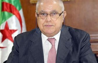 وزير الطاقة: انخفاض صادرات الغاز الجزائرية 4.7% في 2020