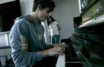 «نتفليكس» تطلق فيلما وثائقيا عن شون مينديز.. غدا