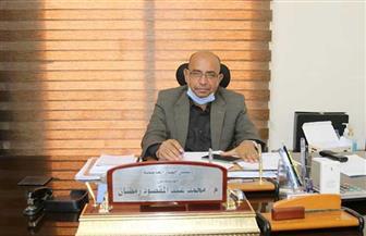 رئيس الجهاز: العاصمة الإدارية الجديدة تستقبل سكانها يناير المقبل | فيديو وصور