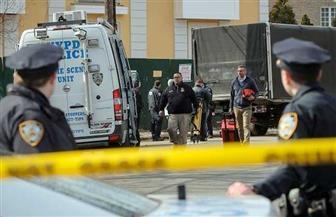 مقتل شخصين في حادث طعن في كنيسة في شمال كاليفورنيا