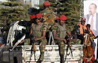 خبراء: الصراع في إثيوبيا قد يتحول إلى حرب عصابات