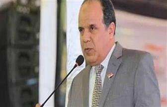 «الحرية المصري»: التعاون المشترك مع جنوب السودان بعد نظر ورؤية إستراتيجية محورية